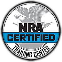 NRA-instructor-logo-knowledge-skills-attitude