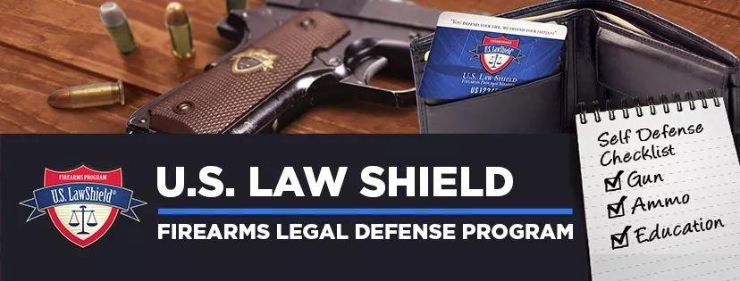 US-LawShield-banner