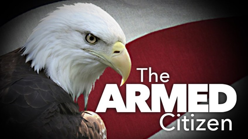 armed-citizen-main-image