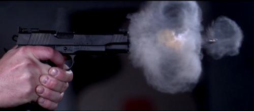 bullet_fired