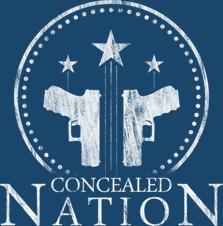 concealednation