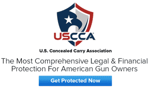 uscca insurance for concealed carry