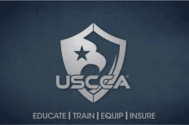 uscca membership educate train equip insure